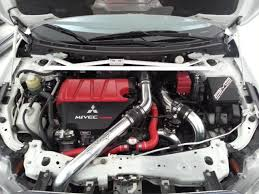 official evo x engine bay picture th page 16 official evo x engine bay picture th