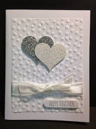 best 25 wedding cards handmade ideas on pinterest wedding cards Wedding Card Craft Pinterest embellished events and many more wedding card Pinterest Card Making Ideas