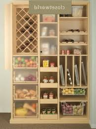 Kitchen Cabinet Organization Tips Kitchen Organization Ideas For Pots And Pans Modern Cabinet With