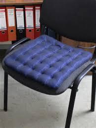 Купить <b>подушки</b> на <b>стул</b> в интернет магазине WildBerries.ru