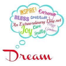 Believe Dream Inspire Quotes Best of Quotes About Believe Dream Inspire 24 Quotes