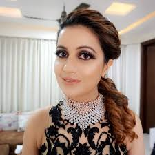 bridal makeup bridal makeup trends makeup makeup trends makeup trends 2018
