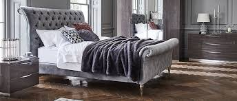 Design Bedroom Furniture Unique Decorating
