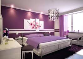 dark purple bedroom for teenage girls. Purple Bedroom Ideas Awesome For A In House Interiors With Dark Teenage Girls