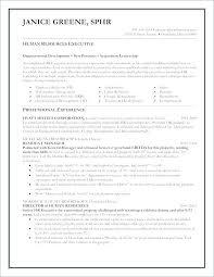 Resume Free Unique Resume Templates For Word Creative Resume
