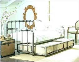 full size daybed with storage diy bookcase white