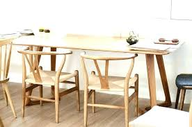 table ikea wood dining table dining room table and chairs home decor ideas regarding dining room table ikea round