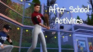 Kawaiistacie Sims 4
