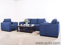 pre owned home office furniture. home office furniture online in delhi secondhand u0026 used pre owned
