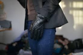 OFF58%| barbour online shop | barbour outlet uk mens barbour gloves & mens barbour gloves Adamdwight.com