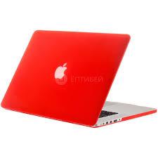 <b>Чехол</b> / обложка / накладка для ноутбука MacBook <b>Retina 15</b> ...