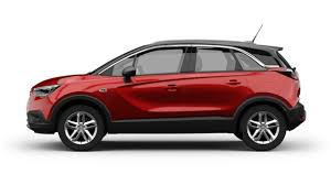 Tüm opel modelleri güncel fiyat listesine ve test sürüşüne cetas.com.tr üzerinden ulaşabilirsiniz. 2021 Opel Suv Fiyat Listesi Sahibinden Com