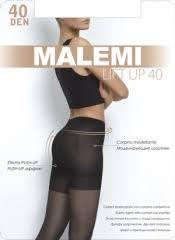 <b>Колготки Malemi Lift Up</b> 40D - интернет-магазин Shoppy.ru