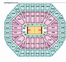 Memorable Golden State Warrior Seating Warriors 3d Seats