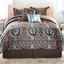 bed bath beyond queen comforter sets sheets twin xl comforters down royal velvet bedrooms cool