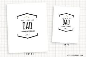 Color your picture however you like. 35 Free Printable Father S Day Cards Cute Online Father S Day Cards To Print