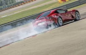 2018 ferrari 812 for sale. perfect ferrari the 2018 ferrari 812 superfast inside ferrari for sale t
