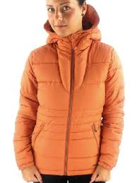 mens quilted jackets orange>>red barbour jacket mens & mens quilted jackets orange Adamdwight.com