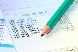 Payroll Accounting Job Description Bookkeeping Job Description Accountingjobs Ca