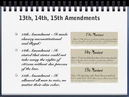 th amendment essay the th amendment essay example essays th th th and th amendment essay essay for you th th and th amendment essay image