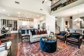 Home Designs By Marcy Granbury Texas Highland Homes Texas Homebuilder Serving Dfw Houston San