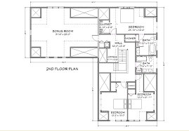 House Plan 91863 At FamilyHomePlanscom2200 Square Foot House Plans