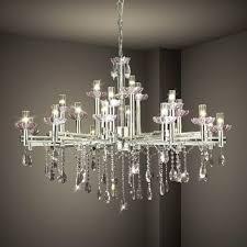 amazing of best crystal chandeliers interior decor photos modern incredible indoor remodel images home d