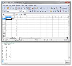 Sample Excel Files Write Data Frame To Excel File Using R Package Xlsx R