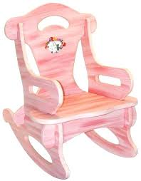 toddler upholstered rocking chair personalized childrens chairs