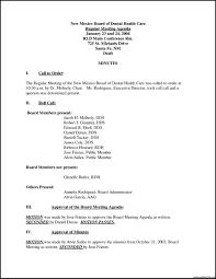 Sample Board Meeting Agenda Microsoft Office Meeting Agenda Template Template Minutes Of Board 24