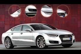 2018 audi parts. Interesting Parts 2018 Audi A6 Rumors Inside Audi Parts N