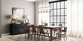 the home depot furniture. The Home Depot Has More Than Just Tools. Furniture
