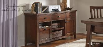 office table with storage. shop storage home office table with i