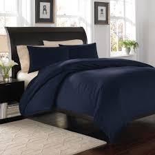 Album of Solid Navy Blue Comforter Plans | Dwfields.com & Best 10 Navy Blue Comforter Ideas On Pinterest Navy Blue For Solid Navy  Blue Comforter Renovation ... Adamdwight.com