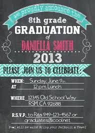 Create Graduation Invitation Online Create Graduation Invitations Announcements Online Invitation