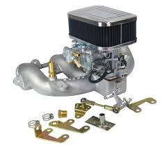 volvo penta engine wiring diagram volvo image volvo penta 4 3gl engine diagram volvo auto wiring diagram schematic on volvo penta engine wiring