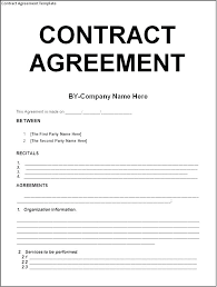 Agreement Templates Business Contract Template Simple Purchase Agreement Templates Real Estate Business Payment