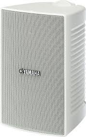 Звук :: Трансляционные системы :: Звуковые <b>колонки</b> :: <b>Yamaha</b> ...