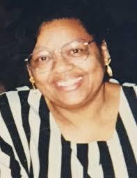 Beatrice Smith Obituary - Tolleson, AZ