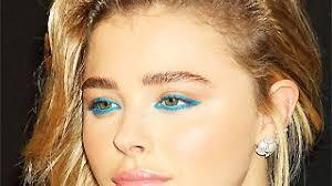 Фото <b>Двойные</b> тени Eye Color Duo и <b>кремовые тени</b> Cream Color ...