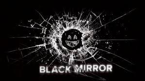 black mirror wallpapers free black
