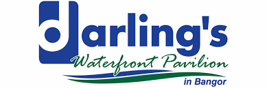 Darling S Waterfront Seating Chart Darlings Waterfront Pavilion Waterfront Concerts