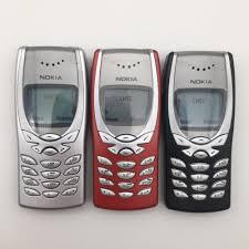 8250 Original Unlocked NOKIA 8250 ...