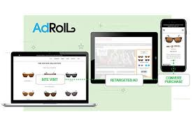 Ecommerce Tips Understanding Online Ad Retargeting With Adroll