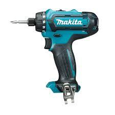 Nơi bán Máy khoan vặn vít dùng pin Makita DF031DZ giá rẻ nhất tháng 08/2021