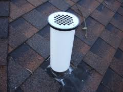plumbing roof vent. Why Are Gray Squirrels Eating Me Out Of House \u0026 Lead? | Center For Environmental Communication Loyola University New Orleans Plumbing Roof Vent O