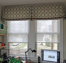 Home Office Window Treatments For In Indianapolis Living Room Blind Ideas  Maklat With Regard To. ...