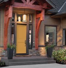 front entry door collections waudena