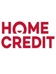 Small Picture Home Credit rebrands to take on a customer first philosophy