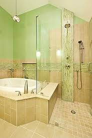 Small Picture Best 25 Green small bathrooms ideas on Pinterest Green bath